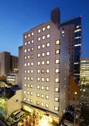 Hotel Pao
