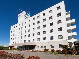 SkyHeart Hotel Narita