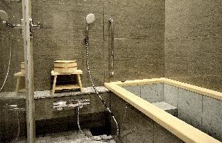Randor Residence Hiroshima Suites