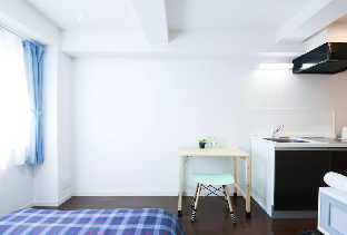 K2+ Comfortable Home Close to Shinjuku