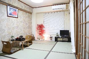 Open  sale♡ Cozy Apartment in Dotonbori! CC-303