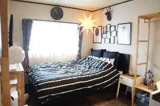 Alex's Apartment in NAGOYA/Meito Ward