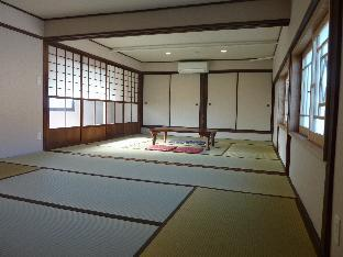 Arakura -The nearest from Chureito Pagoda-