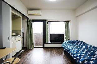 Hakata Sumiyoshi Apartment 303