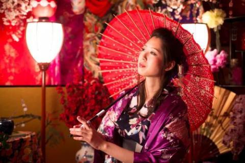 Kinosaki Onsen Hanakouji Saigetsu