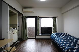 Hakata Sumiyoshi Apartment 406