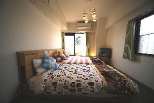 [N33] Hakata Neo Hotel -Free Wifi-