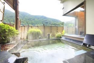 MICASA Hot Spring Ryokan
