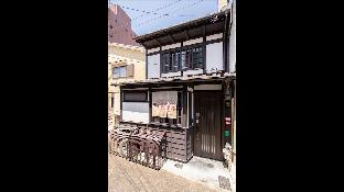 Yadoya Mibu Hakuou 宿屋 壬生薄桜