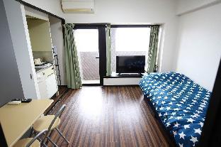 Hakata Sumiyoshi Apartment 405