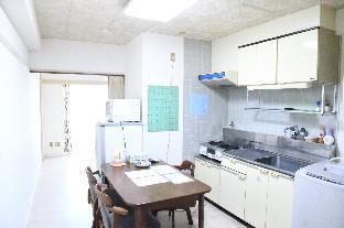 Center of Asahikawa,5min Sta 30min Biei 307U
