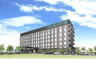 Hotel Route Inn Yamagata Minami - Daigaku Byoin Mae