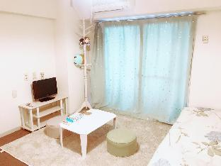 Nishi-Shinjuku Apartment metro 4min B