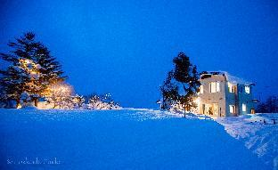 "Boutique ""Rusutsu Holiday Chalet"" in Niseko Region"
