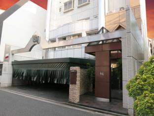 Restay Hiroshima (Adults Only)