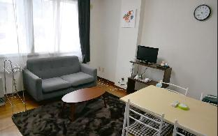 Hakodate japanese  3 bedroom apartment w/ wifi