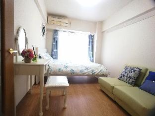 Ueno  5 min by train new house Max 12ppl