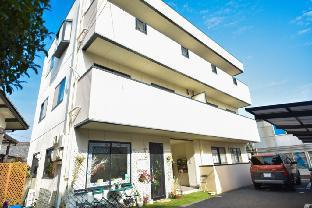 Near to Miyajima102. Free WIFI. Guest only.