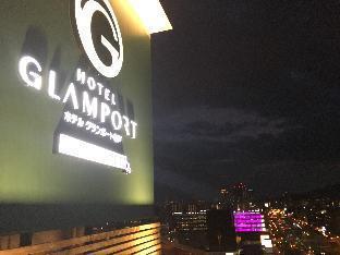 Hotel Glamport KOBE