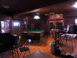 Hokkaiido Lodge
