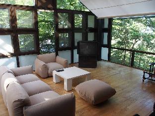 Hotel WOHNEN Hakuba