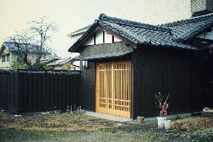 NARAigoto EENA HOUSE