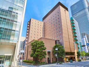RIHGA Place Higobashi