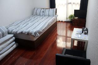 LaPlan AWAZA Room.201
