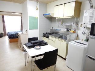 Center of Asahikawa,5min Sta 30min Biei 310U