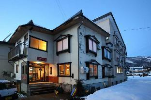 Nozawa Central Apartments