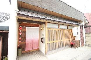 Nara Private traditional house!! wifi