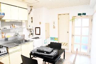 Center of Asahikawa,5min Sta 30min Biei 305U
