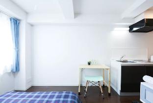 K2+ Comfortable Home Close to Shinjuku