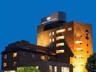 Hotel Concerto Nagasaki