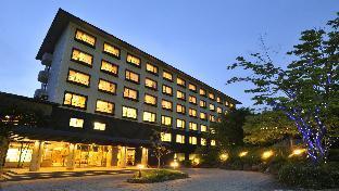 Hotel Laforet Nasu
