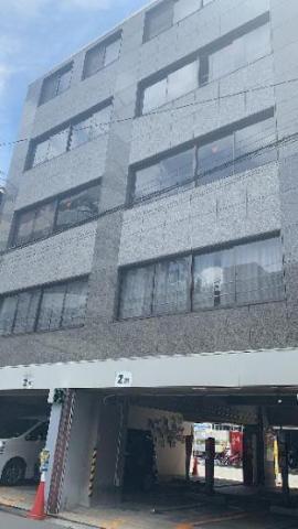 【政府许可】新装修 道顿掘步行3分 黑门市场步行3分 日本桥车站步行1分!整个2层