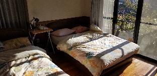 Vacation stay Miyajima