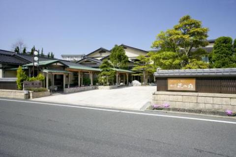 Hanagozen