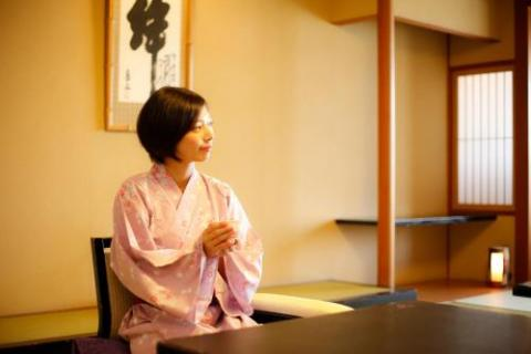 Sun Urashima Yuki no Sato