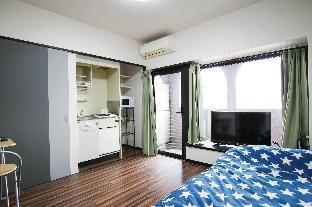 Hakata Sumiyoshi Apartment 402