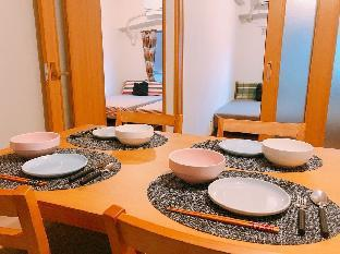 New Great Access Shinjuku Large Room Max8pp