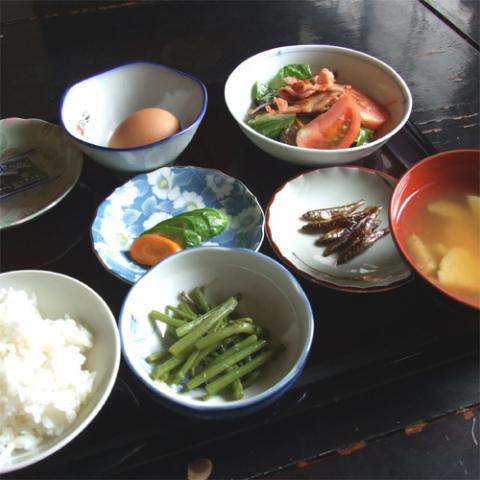 Terayama Kosen