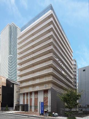 Comfort Hotel Kobe Sannomiya