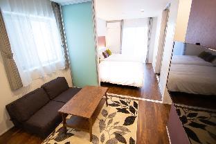 NEW! Good access to TENJIN and HAKATA Room101