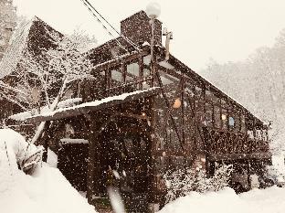 ALP Lodge