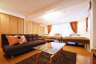 Gaia Mukojima Mid-Century Suite
