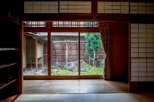 SUKIYA-zukuri Suehiro
