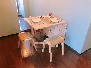 New Sale! Great Access! Okubo Large Room  Max8pp