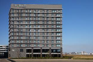 Four Points by Sheraton Nagoya, Chubu International Airport