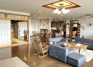 Randor Residence sweet Asahikawa